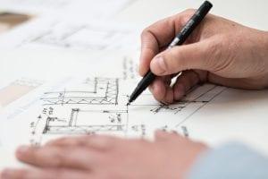 בדיקת מומחים - 4 קירות בדק בית